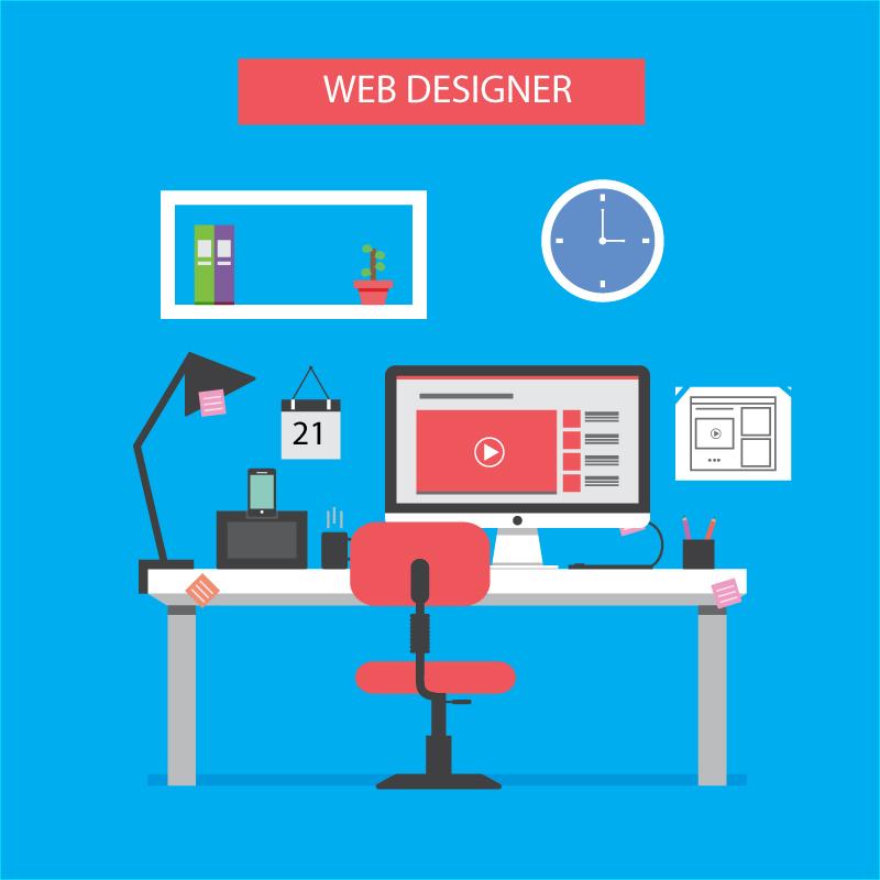 web-design1.jpg