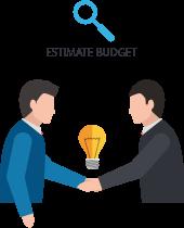 Free Budget Estimate