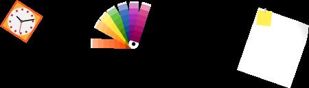 Graphic Design by Pro Web Design