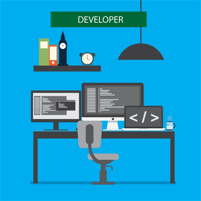 The Make Room Web Mobile App Mobile Application