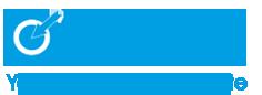 PRO WEB DESIGN Professional Web Design Development Agency