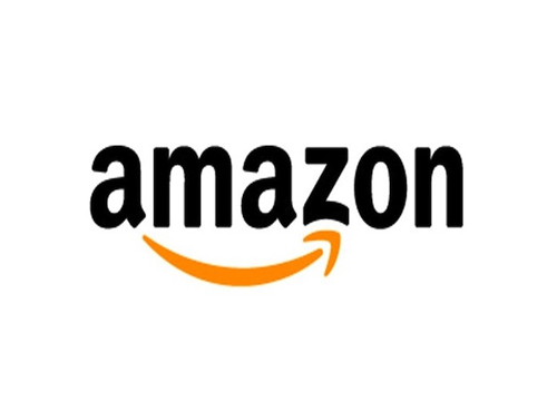 E-commerce System Integrated with Amazon