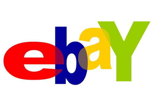 E-commerce System Integrated with EBay