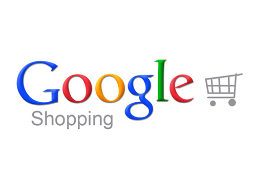 E-commerce System Integrated with Google Shopping