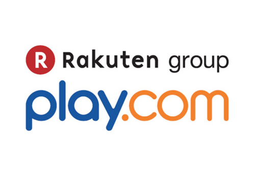E-commerce System Integrated with Playcom